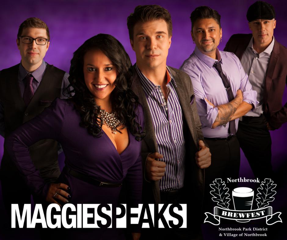Maggie-Speaks-Show-Image